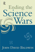 Ending the Science Wars