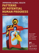 Improving Global Health, Volume 3