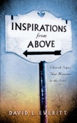 Inspirations from above