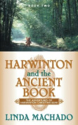 Harwinton and the Ancient Book
