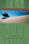 Christ in a Grain of Sand