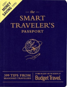 The Smart Traveller's Passport