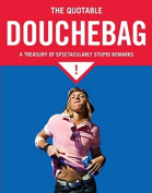The Little Book of Douchebags