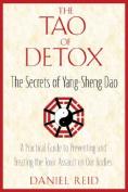 The Tao of Detox