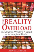 Reality Overload