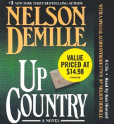 Up Country [Audio]