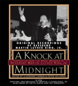 A Knock at Midnight [Audio]