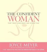 The Confident Woman [Audio]