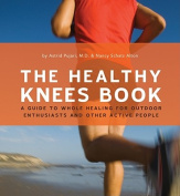 The Healthy Knee Book