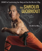 The Shaolin Workout