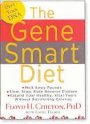 The Gene Smart Diet