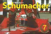 Michael Schumacher [ITA]