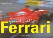 Fantastic Ferrari [ITA]