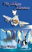 The Magic Airplane