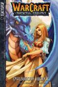 Warcraft: v. 1