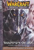 Warcraft: v. 2