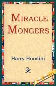 Miracle Mongers