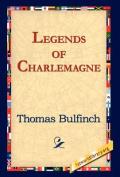 Legends of Charlemagne