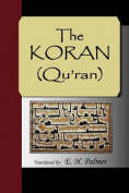 The Koran (Qu'ran)