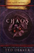 Chaos (Lost Books (Hardcover))