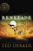 Renegade (Lost Books
