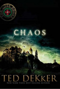 Chaos (Lost Books (Paperback))