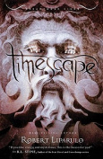 Timescape (Dreamhouse Kings