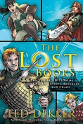 The Lost Books, Visual Edition