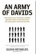 An Army of Davids