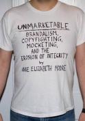 Unmarketable