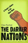 The Darker Nations