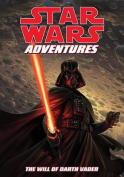 The Will of Darth Vader