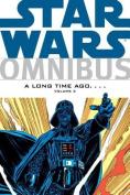 Star Wars Omnibus, Volume 3