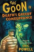 The Goon: Volume 10