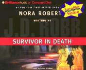 Survivor in Death [Audio]