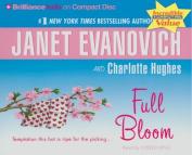 Full Bloom [Audio]