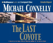 The Last Coyote [Audio]