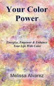 Your Color Power