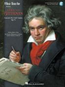 Beethoven - Concerto No. 5 in E-Flat Major, Op. 73