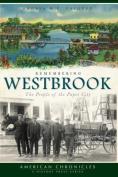 Remembering Westbrook