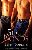 Soul Bonds: Common Powers 1