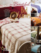 Beautiful Bed Scarves (Annie's Attic