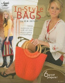 In-Style Bags (Annie's Attic
