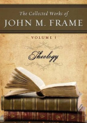 Collected Works of John Frame - CDROM [Audio]