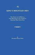 The King's Mountain Men