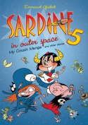 Sardine in Outer Space, Volume 5