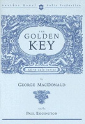 The Golden Key [Audio]