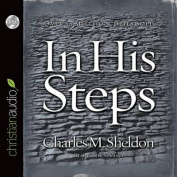 In His Steps [Audio]
