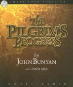 The Pilgrim's Progress Unabridged [Audio]