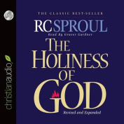 The Holiness of God [Audio]